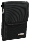 Travelon Anti-Theft Neck Wallet Black 42220