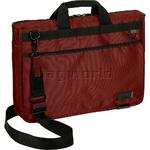"Targus Unofficial 16"" Laptop Slip Case Red SS138"