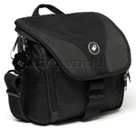 Pacsafe Camsafe 100 Camera Shoulder Bag Black PD000