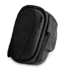 Pacsafe Wristsafe 150 Wrist Wallet Black PE022