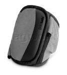 Pacsafe Wristsafe 150 Wrist Wallet Grey PE022