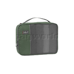 Eagle Creek Pack-It 2 Sided Half Cube Cypress 41061