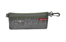 Eagle Creek Pack-It Sac Extra Small Cypress 41074