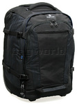 "Eagle Creek Deviate Twist 35 Connect 15.4"" Laptop Wheel Backpack Night 20254"