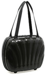 Samsonite Cosmolite Beauty Case Black V2001