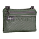 Eagle Creek Pack-It Sac Compartment Cypress 41079