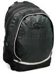 "AirBac Campus 15.4"" Laptop Backpack Grey CP310"