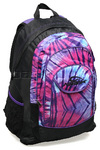 AirBak Groovy Backpack Purple TP312
