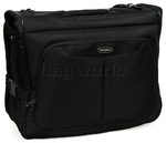 Samsonite Ultralite 8 Carry On Garment Bag Black 21012