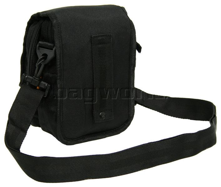 Cat Millennial Shoulder Bag Yellow 80002 62
