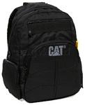 CAT Millennial Brandon Backpack Black 80012