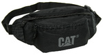 CAT Millennial Waist Bag Black CAT01