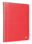 Artex Full Agenda A4 Leather Journal Cinzano A4030