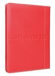 Artex Full Agenda A4 Leather Journal Cinzano A4030 - 2