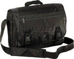 "Targus A7 16"" Laptop Messenger Bag Black TS099"