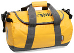Tatonka Barrel Bag 42cm Extra Small Lemon T1996