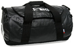 Tatonka Barrel Bag Backpack 61cm Medium Black T1998