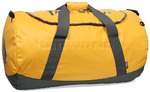 Tatonka Barrel Bag Backpack 82cm Extra Extra Large Lemon T2003