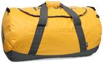 Tatonka Barrel Bag Backpack 82cm Extra Extra Large Lemon T2003