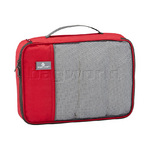 Eagle Creek Pack-It 2 Sided Cube Bright Red 41062