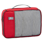 Eagle Creek Pack-It Double Cube Bright Red 41060