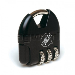 Pacsafe Prosafe 310 Combination Lock PE267
