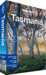 Lonely Planet Tasmania Travel Guide Book L7746