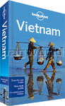 Lonely Planet Vietnam Travel Guide Book L3068