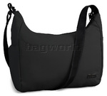 "Pacsafe Citysafe 200 GII RFID Blocking Anti Theft 13"" Laptop or iPad Handbag Black PB145"