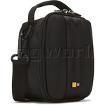 Case Logic QPB Camcorder Kit Bag Black PB203