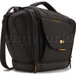 Case Logic SLRC Large SLR Camera Case Black RC203