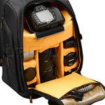 Case Logic SLRC SLR Camera & 16