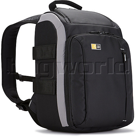 Bagworld - where Australia buys its camera backpacks