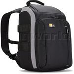 Case Logic TBC SLR Camera Backpack Black BC307