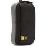 Case Logic TBC Ultra Compact Camera Case Black BC301