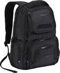 "Targus Legend IQ 16"" Laptop & Tablet Backpack Black SB705"