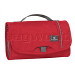 Eagle Creek Slim Kit Wetpack Torch Red 41083