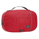 Eagle Creek Wallaby II Wetpack Torch Red 41086