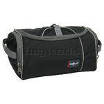 Eagle Creek Sport Wetpack Black 41117