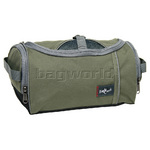 Eagle Creek Sport Wetpack Cypress 41117