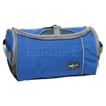 Eagle Creek Sport Wetpack Pacific Blue 41117