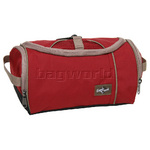 Eagle Creek Sport Wetpack Rio Red 41117
