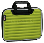 Outcased Tablet Case Green OUTIC