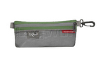 Eagle Creek Pack-It Sac Extra Small Palm Green 41074