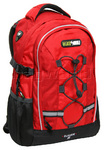 BlackWolf Classic 25 Backpack Chilli CL25