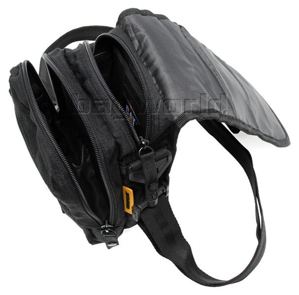 Cat Millennial Shoulder Bag Yellow 80002 89