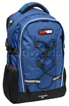 BlackWolf Classic 25 Backpack Blue CL25