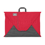 Eagle Creek Pack-It Folder 18 Bright Red 41069
