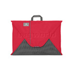 Eagle Creek Pack-It Folder 15 Bright Red 41068