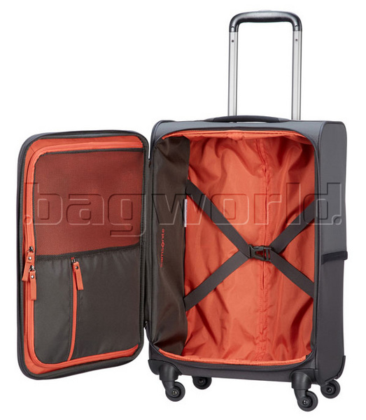 Extremely Lightweight Luggage | Luggage And Suitcases